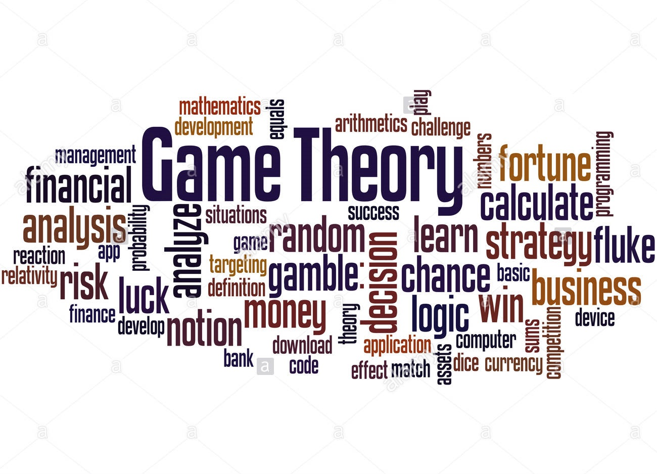 gametheory0